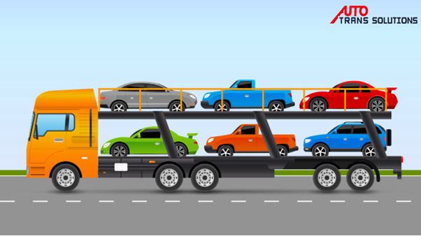 How To Find The Right Car Transport Company In USA For Your