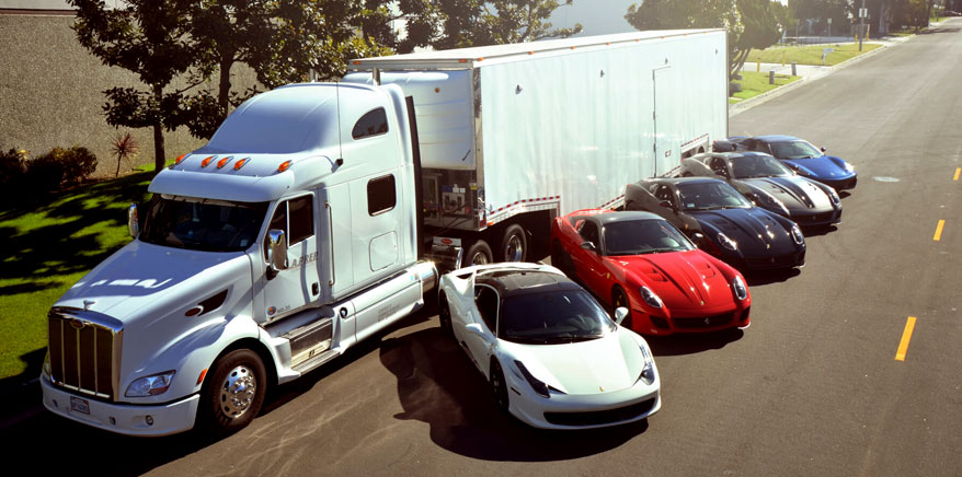 Car Resellers Vehicle Shipping Quotes
