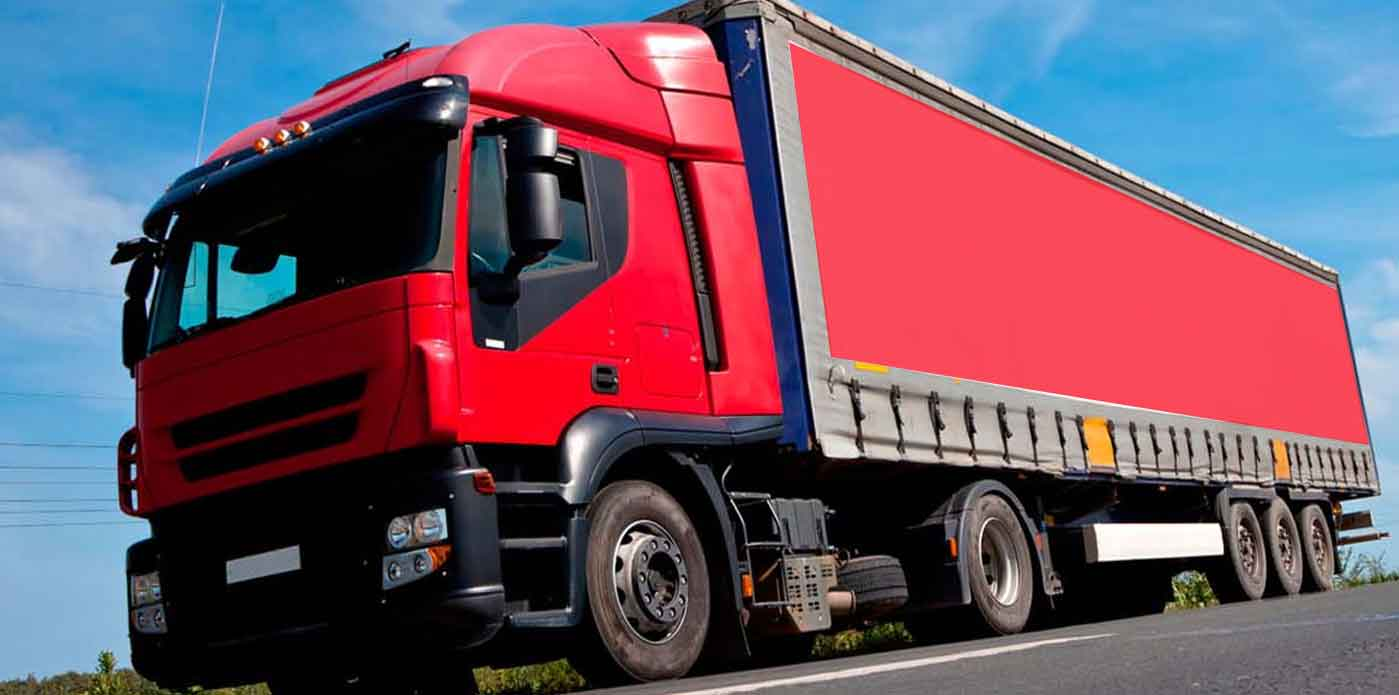 Car Shipping Companies >> Car Transport Usa Best Auto Transport Quote With Auto