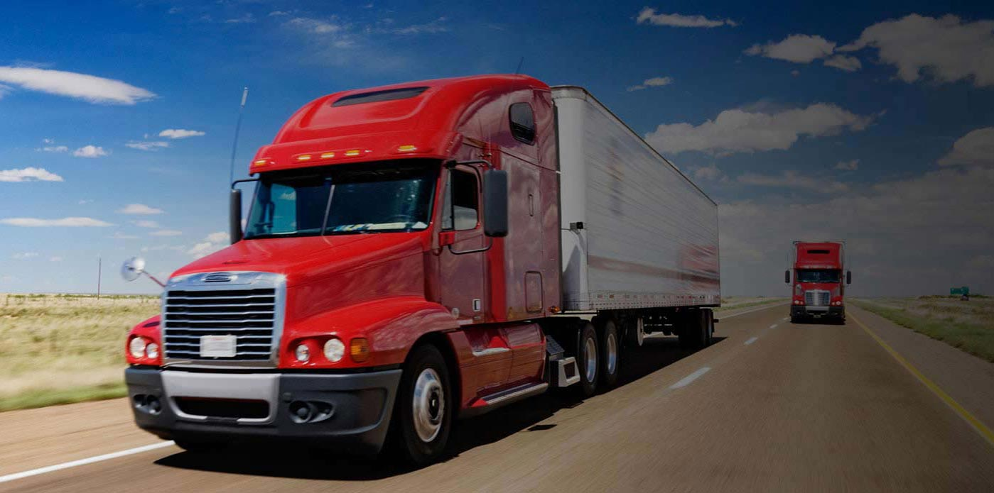 Auto Shipping Quote >> Car Transport Usa Best Auto Transport Quote With Auto