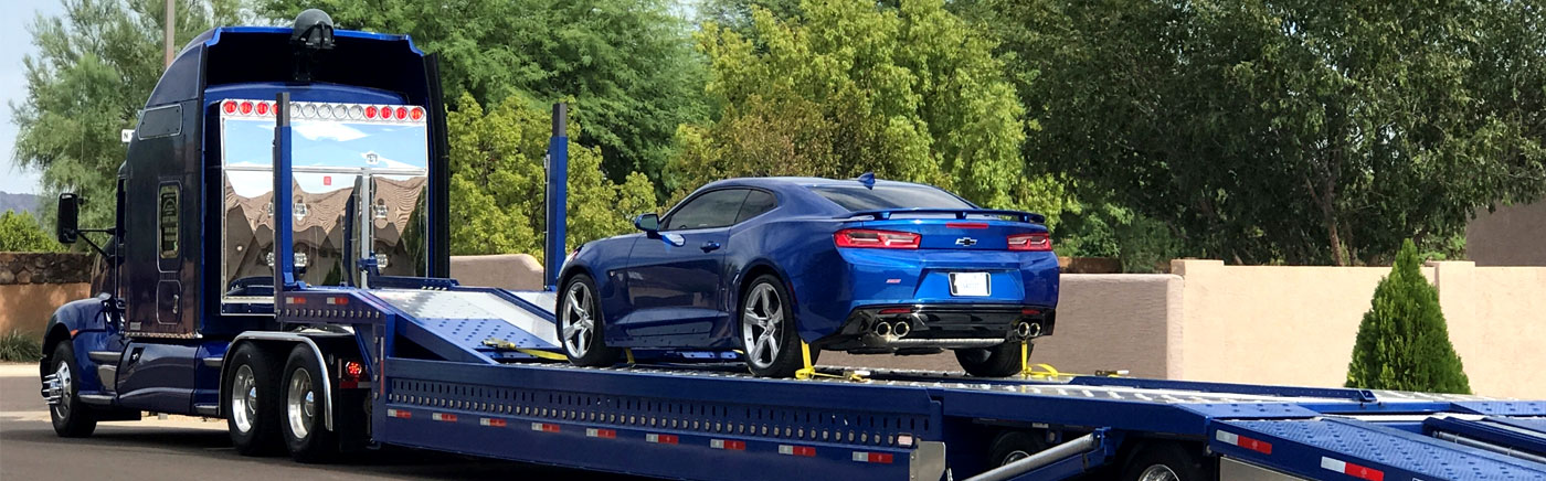 Car Shipping Safety Tips And Tricks