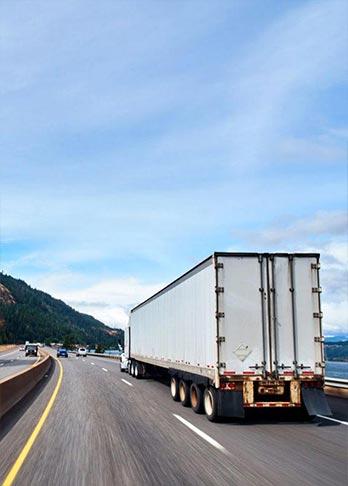Expedited Auto Transport